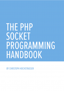 php_socket_programming_handbook